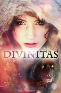 Cover-Divinitas-klein