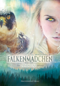 Falkenmaedchen-blog