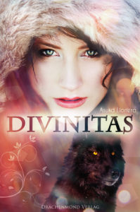 divinitas-cover2-cmyk-neuerwolf-blog