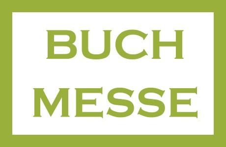Meine erste Leipziger Buchmesse – LBM2016