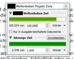 100.000 Wörter