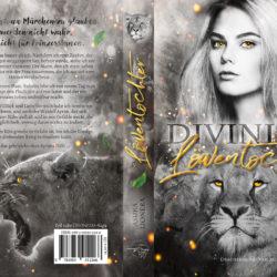 Divinitas3-komplett
